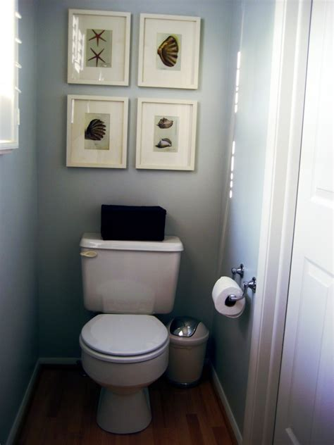 Decorating Ideas For Small Bathrooms With Pictures by Toilet Room Accessories Colors For Small Bathroom