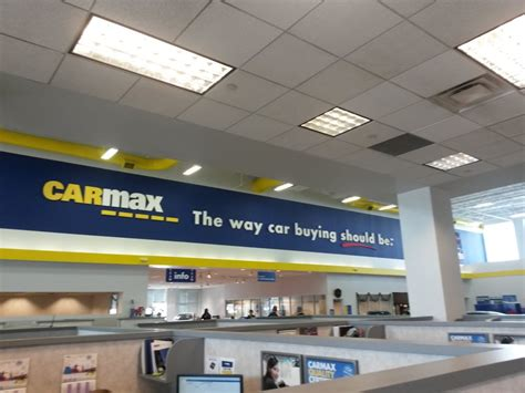 carmax car dealers henderson nv reviews  yelp
