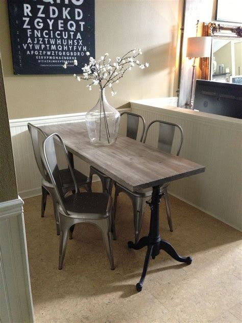narrow dining table ideas dining room small table sets best 25 narrow tables ideas