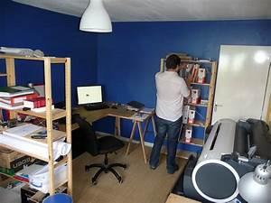 Bureau D39tudes Techniques Hrault 34 Marseille Fos
