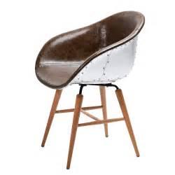 kare design stuhl design stuhl preis vergleich 2016 preisvergleich eu