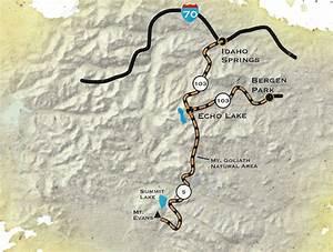 Goliath Peak   Climbing  Hiking  U0026 Mountaineering   Summitpost