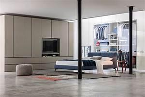 Tv Halterung Ikea : ziemlich kleiderschrank mit fernseher galerie die ~ Michelbontemps.com Haus und Dekorationen