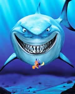 Walt Disney Characters images Disney•Pixar Posters ...