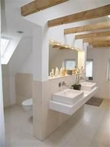 Bilder Mit Grauen Balken Reparieren : ber ideen zu badezimmer auf pinterest badezimmerspiegel b der und bad ~ Yasmunasinghe.com Haus und Dekorationen