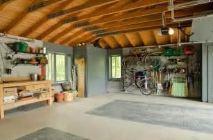 Basement Bathroom Designs Plans by Garage Interior