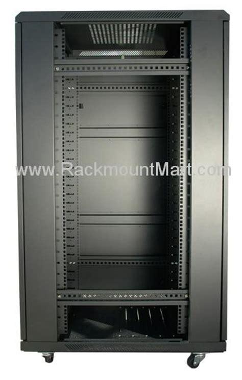 server racks cr