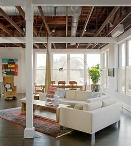 tapis salon tendance en 55 idees de formes tailles et With tapis oriental avec couverture de canapé d angle
