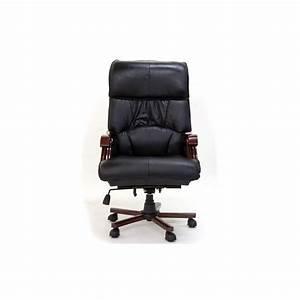 Fauteuil Cuir Bureau : fauteuil de bureau massant achat fauteuil de massage pour bureau ~ Teatrodelosmanantiales.com Idées de Décoration