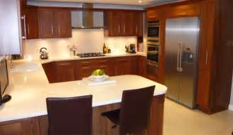 u shaped kitchen ideas u shaped kitchen