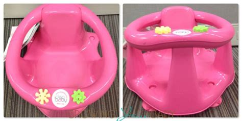 infant bath seat recall cpsc recalls more than 40 000 infant bath seats growing