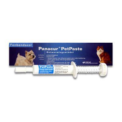 petcure panacur hund und katze schoen ab  petcurede