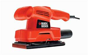Black Und Decker Multischleifer : black and decker ka300 135w 1 3 blatt schleifmaschine 240v ebay ~ Bigdaddyawards.com Haus und Dekorationen
