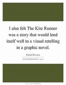 Kite Quotes | K... Kite Runner Dream Quotes