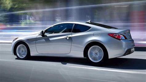 car models com honda fast cars new honda models