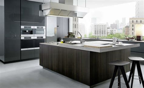 muebles de cocina gunni trentino muebles de cocina diseno de cocina cocinas de lujo