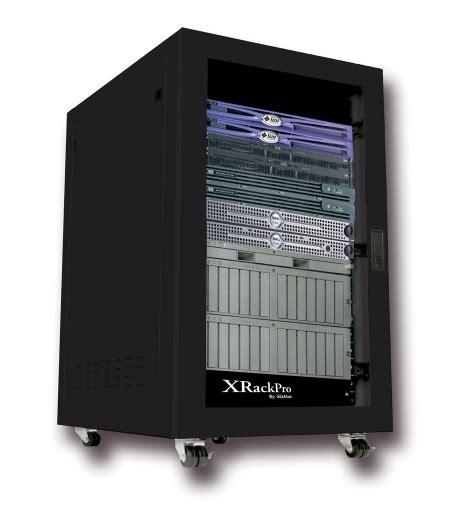 home server rack cabinet server rack cabinet xrackpro2 in 4u 6u 12u and 25u