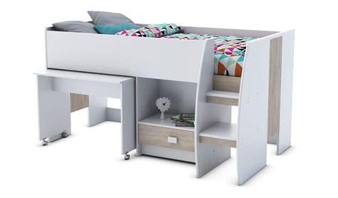 Kinderbett Mit Schreibtisch by Jugendbett Mit Schreibtisch Inspiring Fotos Kinderbett