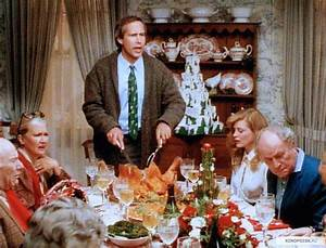 National Lampoons Christmas Vacation Quotes. QuotesGram