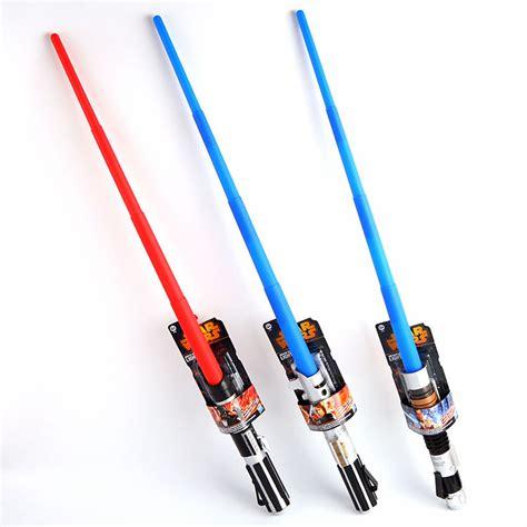light saber toys wars ideas for toronto gta