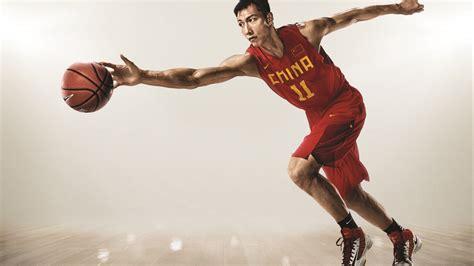 nike uniforms  chinese athletes nike news