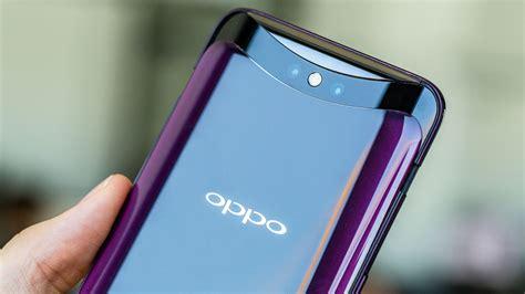 oppo find  review   original smartphone