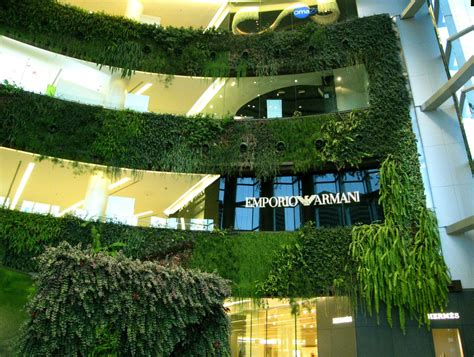 Vertical Gardens by Vertical Gardens