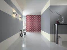 peinture couloir deco pinterest With charming peindre couloir deux couleurs 3 conseils pour mon couloir