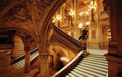 Castle Inside Interior Wallpapers French Wallpapersafari