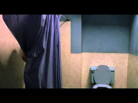 Me Myself And Irene Bathroom by Disgusting Behaviour In Changing Rooms What Are Your