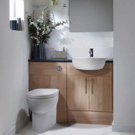 fitted bathroom furniture ideas 25 best ideas about fitted bathroom furniture on pinterest roper rhodes fitted bathrooms and
