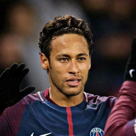 neymar haircut ideas men hairstyles world