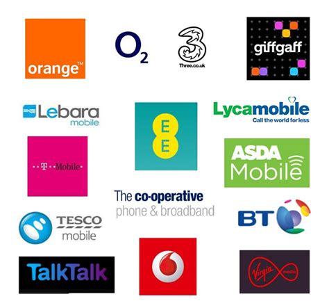 cheap cell phone carriers uk cell phone carriers