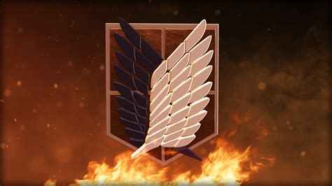 attack  titan hd wallpaper background image