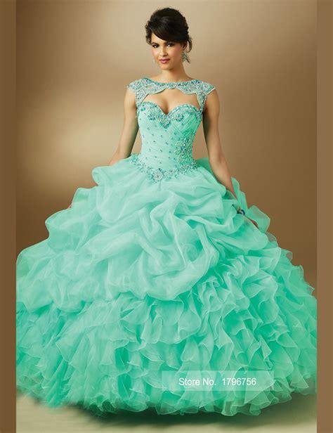 Online Get Cheap Pink Ball Gowns -Aliexpress.com | Alibaba ...