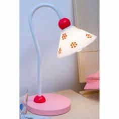 Lampe De Bureau Enfant : lampe de bureau pour petite fille visuel 5 ~ Teatrodelosmanantiales.com Idées de Décoration