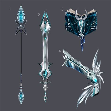 weapon adopts  faerie set closed  tiffany tees