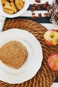 Petit Déjeuner Vegan : petit d jeuner vegan 6 id es de recettes quilibr es et ~ Melissatoandfro.com Idées de Décoration