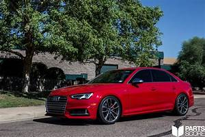 Audi S4 B9 : audi b9 s4 kw has kit now available and in stock parts ~ Jslefanu.com Haus und Dekorationen