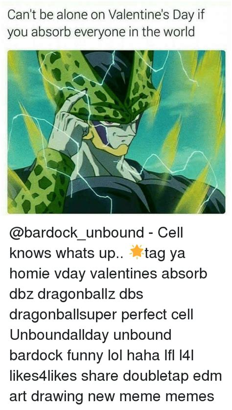 Cell Memes - 25 best memes about alone on valentines day alone on valentines day memes