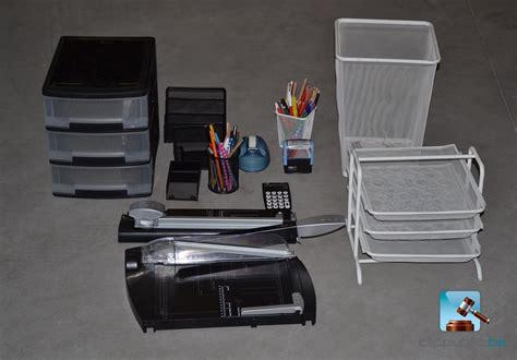 equipement de bureau petit materiel de bureau 28 images etiqueteuse