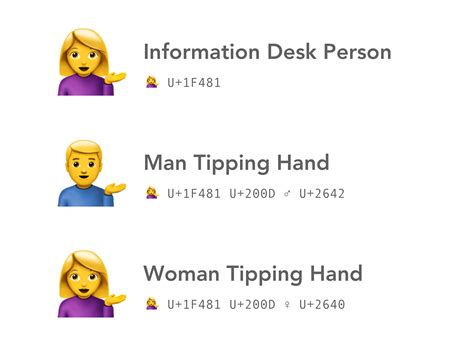 meijer service desk hours information desk emoji desk