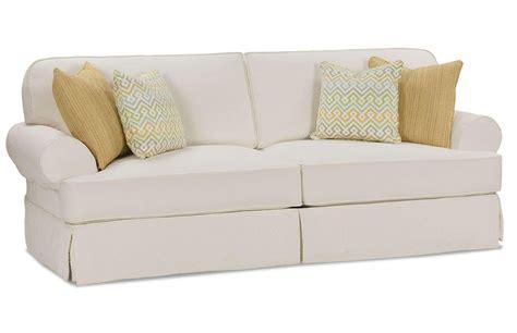 20 Best Washable Sofas Sofa Ideas