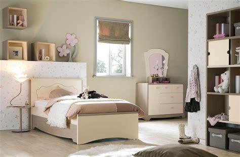 chambre gautier inspiration déco pour la chambre gautier lola