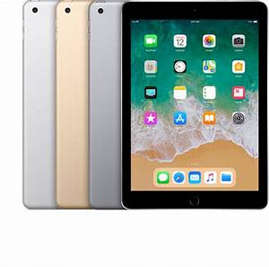 Which iOS Firmware File to Download based on your iPad Model