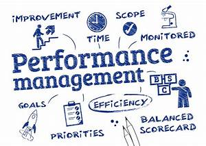 Powerful Performance Management - Cape Chamber of Commerce
