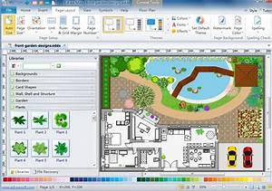 2d Floor Plan Drawing Software