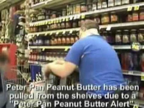 Tourettes Meme - tourettes guy grocery store youtube laughter is the key to happin
