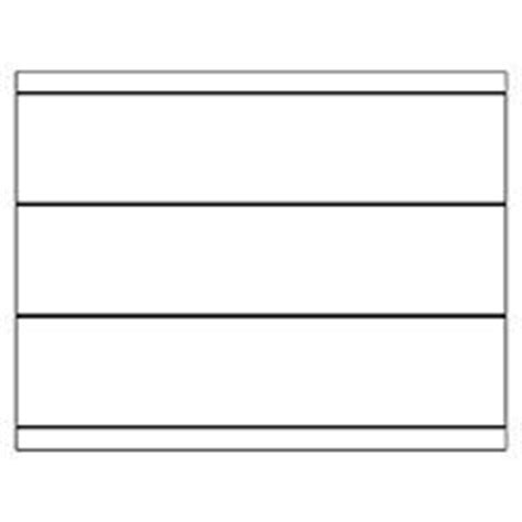 avery binder templates 25 best ideas about binder spine labels on classroom labels binder labels and