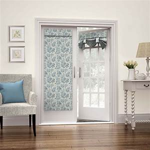 Drape, Your, Home, In, Elegant, Window, Treatments, By, Waverly